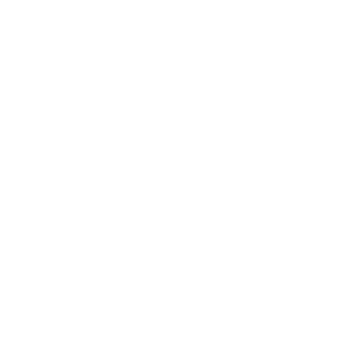 Digital Mortal